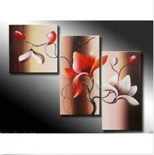 Oil Painting Modern Abstract Huge Wall Decor Home Decor New Art Painting Framed