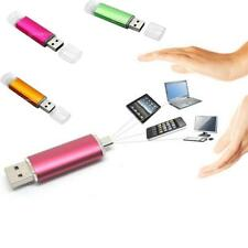 OTG Dual Micro USB Flash Pen Drive Memory Stick U Disk for Smartphone PC