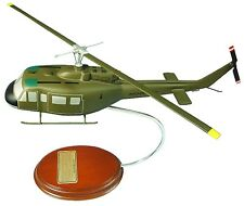 Mastercraft Collection UH-1D Iroquois Model Scale:1/57. Shipping Included