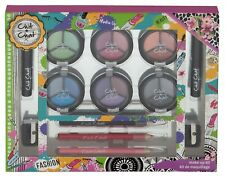 Chit Chat Talk To The Face Make-up Set. Huge Saving