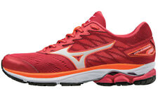 MIZUNO WOMENS RUNNING SHOES - WOMEN'S WAVE RIDER 20 - WIDE - 410869