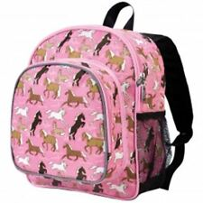 Pack'n Snack Backpack - Pre-School Age - Wildkin Brand