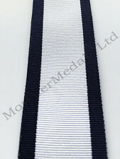 Naval General Service Medal 1793 - 1840 Full Size Medal Ribbon Choice Listing