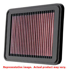K&N Drop-In High-Flow Air Filter E-1690 Fits:BUICK 1981 - 1981 CENTURY V8 5.7 1