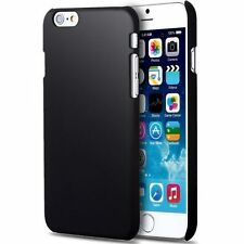 Move Quality iPhone 5 5S Silicone Rear Case Aussie Seller