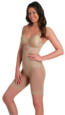 MIRACLESUIT FIRM SHEER HIGH WAIST THIGH SLIMMER 2789, 20% OFF RRP!!!, SALE PRICE