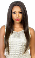 """NEW!! DIANA-BOHEMIAN-Remy-Human-Blended-Lace-Front-Wig-HBW-BRAZILIAN-GIRL-30"""""""