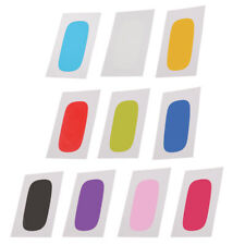 Silicone Skin Case Mouse Film Cover Guard For Apple Macbook Air Pro Laptop