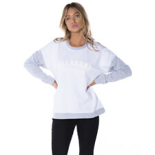 Billabong Billabong Sideline Sweatshirt in White