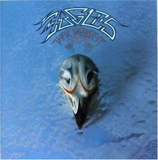 EAGLES - Their Greatest Hits (1971-1975) - CD ** Like New - Mint **