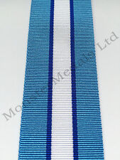 UN United Nations Cyprus UNFICYP Full Size Medal Ribbon Choice Listing