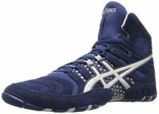 ASICS Men's Dan Gable Ultimate 4 Wrestling Shoe - Choose SZ/Color