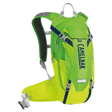 Camelbak Kudu 8 Green-Yellow Backpack