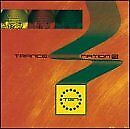 VARIOUS ARTISTS - Trance Global Nation, Vol. 5 - CD ** Brand New **