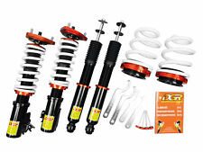 Ford Falcon BF/ BA DGR High Performance Coilovers