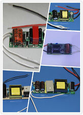 3W-36W-High-Power-Driver-Supply-85-265-V-Constant-Current-LED-Light-Chip-Lamp