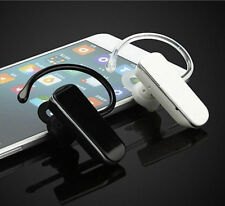 Earphone Mini Wireless Bluetooth Stereo In-Ear Headset For Samsung iphone W0035