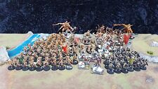 Warhammer Age of Sigmar ■ PRO-PAINTED  Beastmen Army ■ MANY UNITS TO CHOOSE FROM