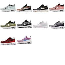 Wmns Nike Air Max Thea Ultra FK Flyknit Women Running Shoes Sneakers Pick 1