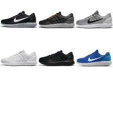 Nike Lunarglide 9 IX Men Running Shoes Trainers Sneakers Pick 1