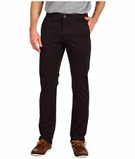 NWT DOCKERS Alpha Navy Red Blue Green Black Twill Slim Tapered Khaki Pants $89