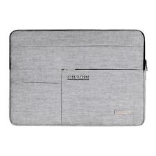 Shockproof Laptop Sleeve Protective Notebook Carry Case Bag Cover for GRLN
