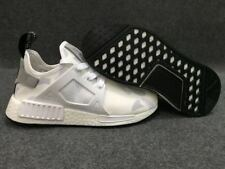 Adidas NMD ALL WHITE XR1 Duck Camo LX flux ultra boost black blue red 1 R1 japan