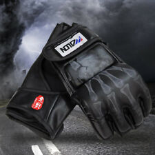 Boxing Training Gloves Grappling MMA Gloves Boxing Gloves Boxing Bag Gloves
