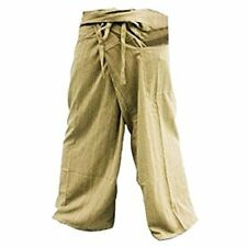 Pirate Pants Medieval Renaissance Halloween Cosplay Costume Pirates Carribean