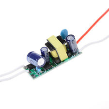 1-36W LED Driver Input AC100-265V Power Supply Constant Current for DIY  Lamp VJ