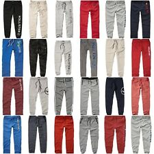 Nwt Hollister By Abercrombie Men's Sweatpants Size XS S M L XL