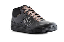 SHOES SPORT CYCLING MOUNTAIN BIKE FIVE TEN Freerider EPS High MID MAN