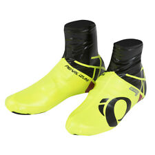 Pearl Izumi 2017/18 Barrier Lite Cycling Shoe Covers - 14381407