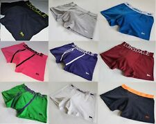 MENS LONSDALE BOXERBRIEFS (TRUNK STYLE) FOR SALE - VARIOUS COLOURS AND SIZES