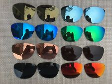 Polarized Replacement Lenses for for-Oakley Jupiter Sunglasses Multiple Choices