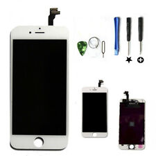 For iPhone LCD Touch Screen Display Assembly Digitizer Replacement OEM +Tools