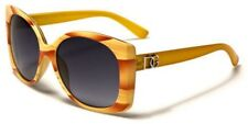 DG WOMENS LADIES DESIGNER GIRLS SUNGLASSES CELEBRITY VARIOUS COLOURS DG1103