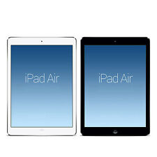 Apple iPad Air 16GB/32GB/64GB/128GB Wi-Fi/AT&T/Mobile/Sprint/Verizon Tablet
