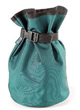 Shires Breathable Poultice Boot -142D