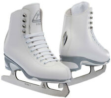 Jackson Finesse 150 Figure Skates - Ladies