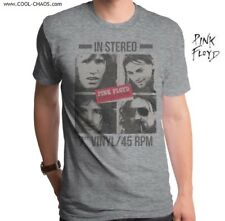 Pink Floyd T-Shirt / Official Pink Floyd Have a cigar Tee,Retro Reissue Rock Tee