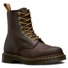 New DR MARTENS 1460 8UP GAUCHO