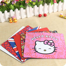 Hello Kitty Mouse Pad Keyboard Pad Laptop Computer Mouse Pad Kitty Mousepad