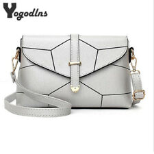 Fashion Ladies Shoulder Bags Flap Hand for Women Crossbody Bag Messenger Bags