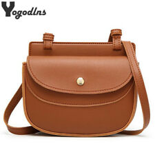 New Fashion Handbag for Women Leather Shoulder Bag Crossbody Bag Female Flap Bag