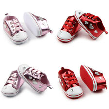 Walking Shoes toddler shoes Baby Shoes Baby Step Shoes Soft Bottom