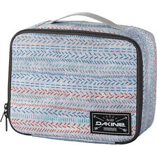 DAKINE Lunch Box 5L 11 Colors Outdoor Cooler NEW