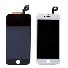 """Replacement LCD Display Touch Screen Digitizer Assembly For iPhone 6S 4.7"""""""