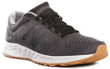 New Balance  MARISLB1 Mens Shoes Running Jogging Gym Sport Sneakers Trainers New