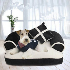 pet product for dog beds for large dogs puppy dog bed mat for animals cat house